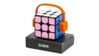 Кубик Рубика Xiaomi Supercube i3 GiiKER
