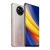 Xiaomi Poco X3 Pro 8/256GB Bronze/Бронзовый Global Version