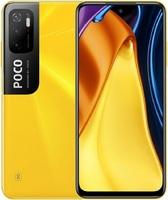Xiaomi Poco M3 Pro 4/64GB Yellow/Желтый